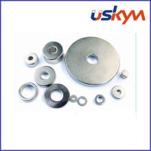 N52 Ring Neodymium Magnets (R-006)