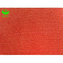 Tecido de veludo, tecido de sofá (BS8101)