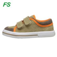 Fashion canvas kids shoes, canvas boys shoes, children canvas shoes