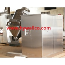 Food Accessories Powder Mixer