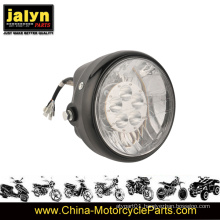 LED Motorcycle Head Light for Titan150