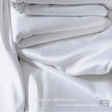Cotton Stripe Sateen Hotel Bedding Set,Hotel Bed Sheets,Hotel Linen