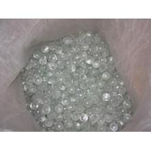 siliphos balls,antiscalant,scale inhibitor