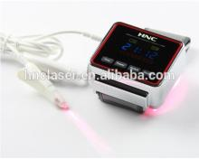 Factory cardiovascular disease/high blood sugar/high blood pressure cold laser therapy device agent wanted!