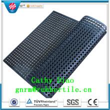 en venta alfombras de cocina antideslizante Mat Hotel Rubber Mats antideslizante