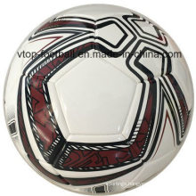 Official Size High Quality Laminated Football