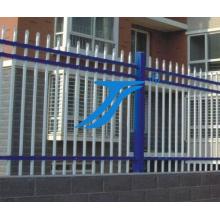 Голландия сетка забор/евро забор/забор/балкон забор