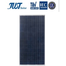 265W Solar Energy Panel with High Quality