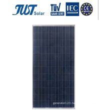 High Efficiency 280W Poly Solar Products with Ce, TUV Certificates