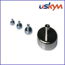 NdFeB Magnetic Hooks Neodymium Pot Magnet (H-005)
