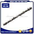 Custom Design korea car engine parts Camshaft for Hyundai Starex H1 D4BH 24100-42501