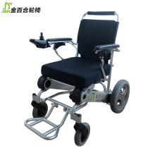 Scooter elétrico da mobilidade da venda quente com a melhor qualidade