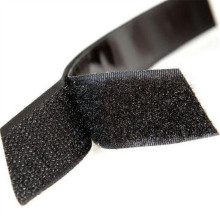 Adhesive Magic Velcro Hook And Loop Fastener Tape