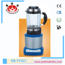 Commercial Breaking Blender with Heating Function