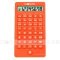 56 Funções Calculadora científica de 10 dígitos com cores atraentes (CA7015)