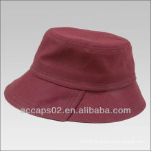 Boné e chapéu de acampamento ajustável