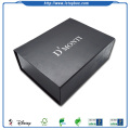 Premium Quality Custom Made Decorative Packaging Box