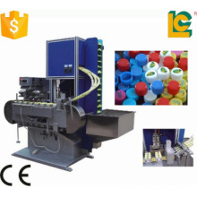 2-Color Superior material Bottle Cap Printer for sale
