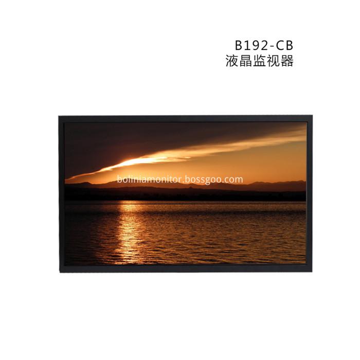 B192 Cb