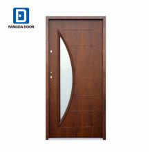 Fangda discount multiple lock interior home office doors