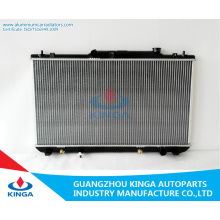 Efficient Cooling Auto Radiator for 2004 Toyota Camry 04 Solara