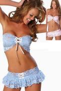 sexy lingerie underwear panties