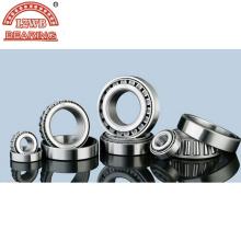 Rodamientos de rodillos esféricos de las piezas de la máquina enorme (22214CA / W33)