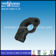 Autoteile Aluminium / Stahl Wippe für Mitsubishi 6g72 (OEM NO. MD-195450)