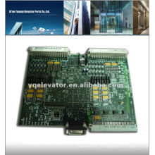 Kone Ersatzteile Aufzug KM581600G02 Ersatzteil Aufzug, Aufzug Ersatzteile