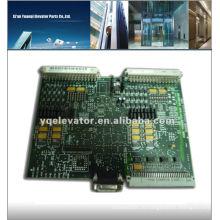 Подъемник Kone для запасных частей KM581600G02 запасные части для лифтов, запасные части для лифтов