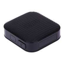 LBS double positionnement Smart Auto Gps Tracker