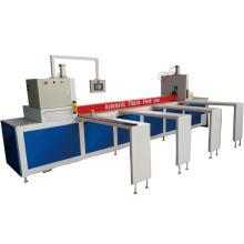 Автоматическая машина для резки пластиковых листов