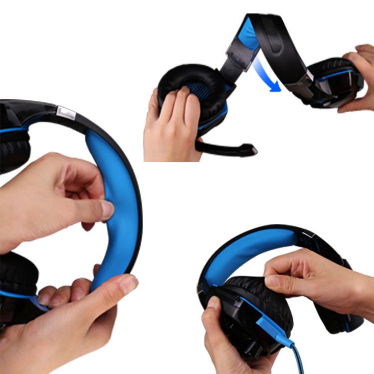 game headphone-10