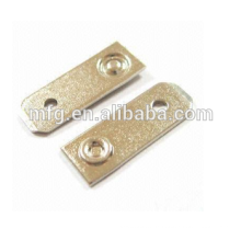 Gute Qualität Kupfer Schalter kontinuierliche Schimmel Produkt