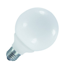 ES-Ball 505 LED Free-Energy Saving Bulb