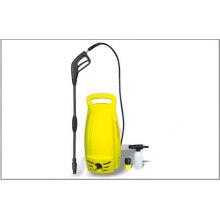 Elektrische Reiniger (QL - 2100D) Druck