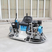 road machinery power trowels for sale