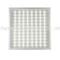Over 100 Lumen/Watt, Ugr Less Than 19, Diamond Face LED Panel Lamp