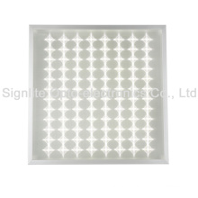 Over 100 Lumen/Watt, Ugr Less Than 19, Diamond Face LED Panel Lamp