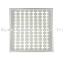 Luz de painel do diodo emissor de luz do UL Dlc 120lm / W, painel do diodo emissor de luz de RoHS do CE