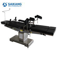 A200-1 Cheap Multi-Purpose Electric Treatment Operating Table