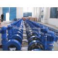 Transmisión hidráulica de vía SE25