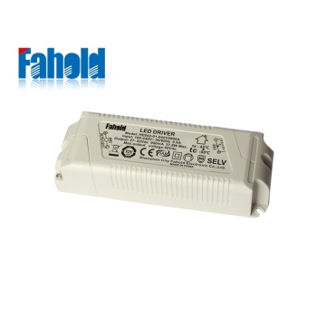 Top Mounted Led Panel Light Driver