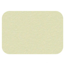 Revêtement en poudre / Peinture de Syd191