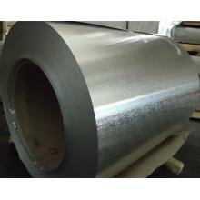Feuille d'aluminium de qualité alimentaire