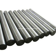 ASTM B348 Gr2 Titanium Straight Rods