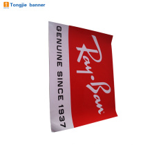 Выполненный на заказ акриловый производитель стикер стены Китай