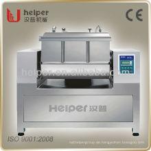 Spezial für Bäckerei Vakuum Teig Mischmaschine