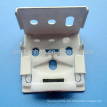 Iron bracket for venetian and Roman blind-venetian blind components,curtain accessory
