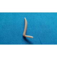 Prótese nasal de Cuticolor Medical Silicon Gel